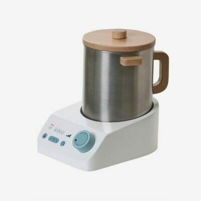robot-cuisine-bois-vertbaudet