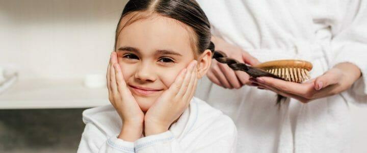 soins-cheveux-enfant